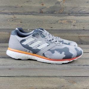 adidas Adizero Adios Boost Women's Running Shoes